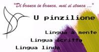 I statuti di l'associu U Pinziglione