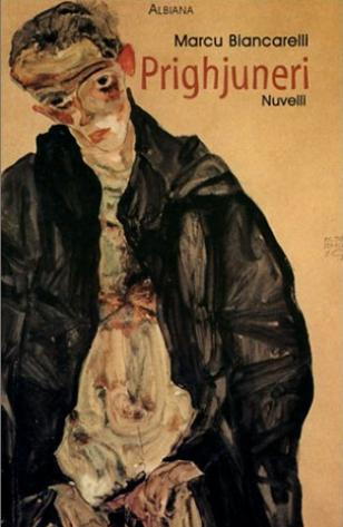 <b><i>GHJuvan'Filici</i></b>, un strattu da u libru di nuvelle <i>Prighjuneri </i> di Marcu Biancarelli