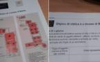 Ghjurnate di u Patrimoniu 2019, U Pinziglione participeghja dinù