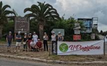 A Currilingua : una corsa per a lingua corsa, u 4 di lugliu di u 2021